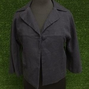 Boden Jackets   Coats for Women  5391e13fb